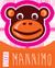 Studio Mannimo Logo