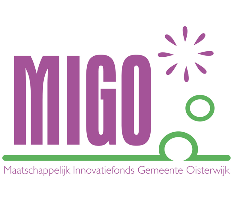 Logo Stg MIGO | Studio Mannimo